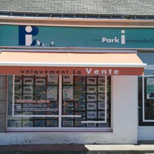 Plouhinec agency